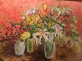 linn's painting